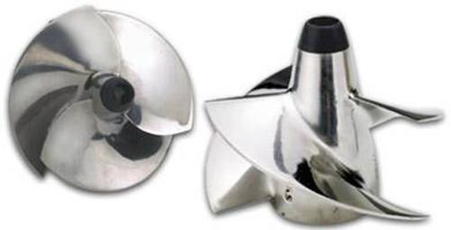 Yamaha XL700/760 GP1200 XL1200 YD-SC-X0 (14.5/17.5) Solas Impeller