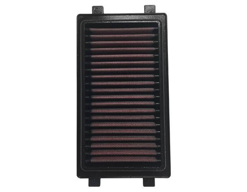 Riva Yamaha EX/EXR/VX (TR-1 Engine) Replacement Performance Air Filter RY13100-OE