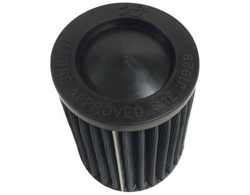 Riva Power Filter For RS13050 Power Filter Kit RS13050-2