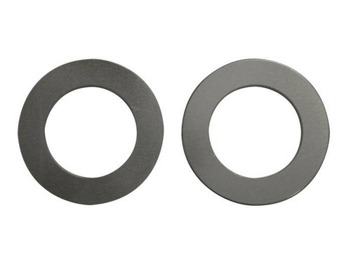 Riva Sea-Doo 2006-2007 Heavy-Duty Supercharger Clutch Washers RS1751-HDW-946