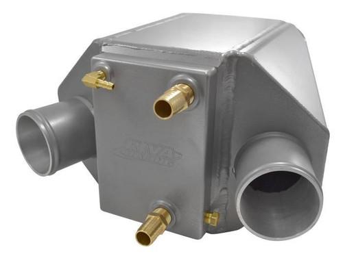 Riva Sea-Doo 300 GEN-4 Power Cooler RS1753-PC-I