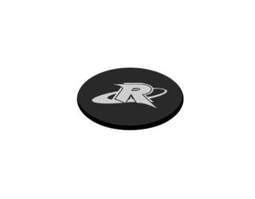 Riva Block-off Kit for HKS Blow-Off Valve RY17040-BVBO-SSQV