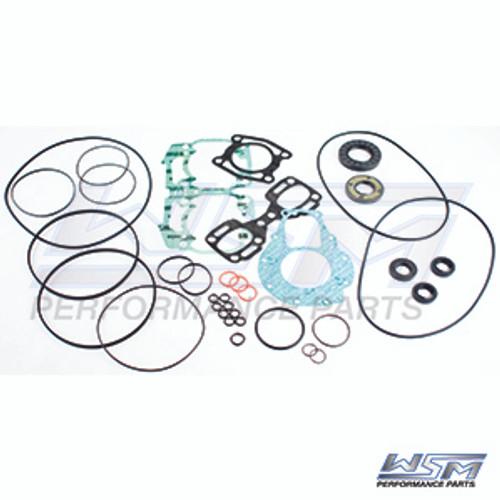 Item#: 007-624-02 Complete Gasket Kit: Sea-Doo 800 RFI 98-05 OEM#: 290886392, 420886392