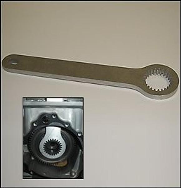 YAMAHA FX-SHO FZR FZS SVHO R&D Supercharger/Clutch Drive Holding Tool (612-92012)