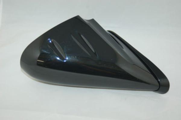 Yamaha FZR FZS WaveRunner Mirror Left Hand LH 2009-2012 NEW 100% Genuine OEM F2C-U596B-00-00