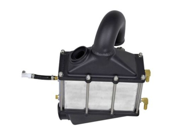 Yamaha RIVA Power Cooler Kit FX-SVHO FZ-SVHO Add 18+HP Impove Power RY17080-PC