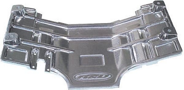 Yamaha GP1300R GPR 2003-08 WaveRunner R&D Pro Series Ride Plate - Increase Speed (122-13000)