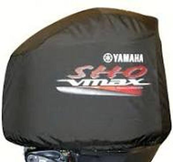 MAR-MTRCV-ER-SH COVER - VMAX SHO 200 225 250 V6 MODELS