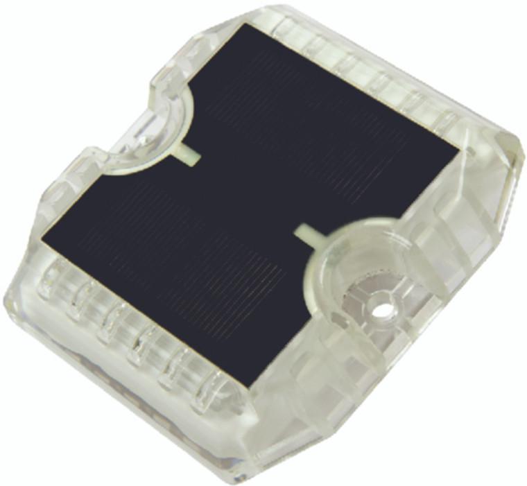 Seachoice Solar High-Viz LED Dock Light 50-03716