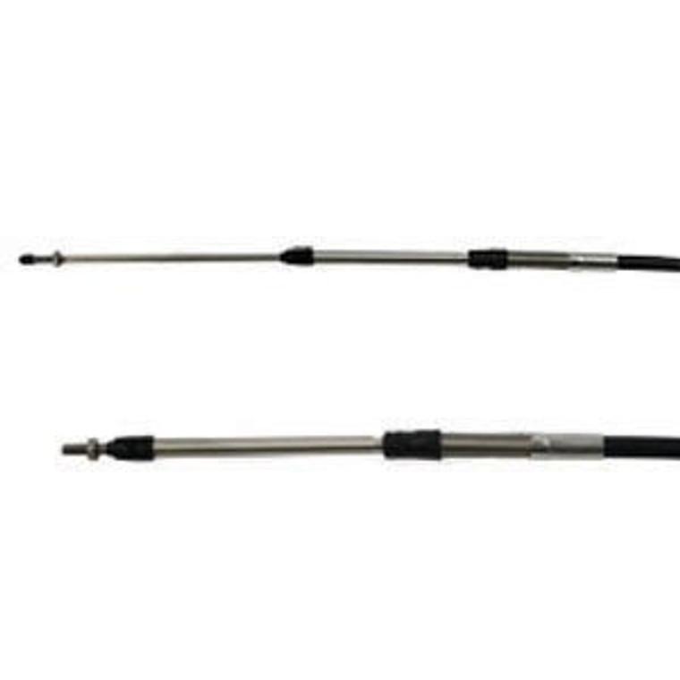Polaris Steering Cable SL 750 7080435 1993