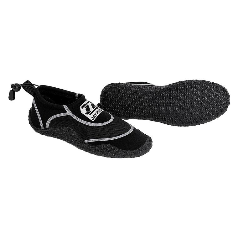 Jet Pilot Hydro Shoe Black 8-12
