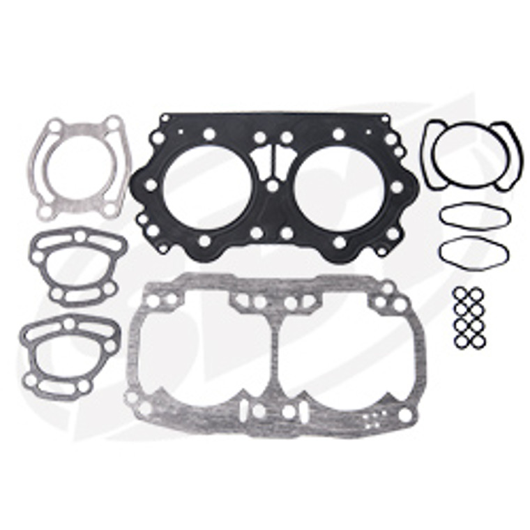 Sea-Doo Top-End Gasket Kit 951 Silver RX /Sport LE /VSP-L /XP LTD 2002 2003 (60A-109A)