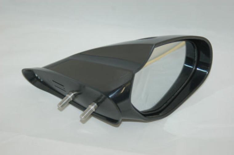 Yamaha WaveRunner 2010-2014 VX Mirror Right Hand RH Cruiser Deluxe Sport NEW VXS F2N-U596C-00-00