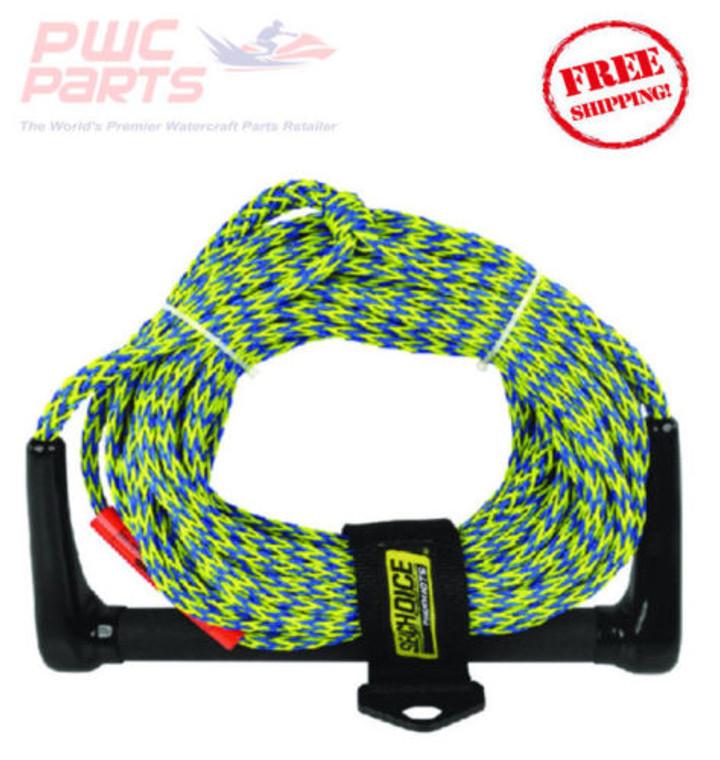 Seachoice Rope 86731