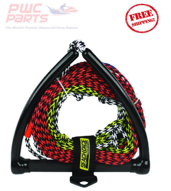 Seachoice Rope 86734
