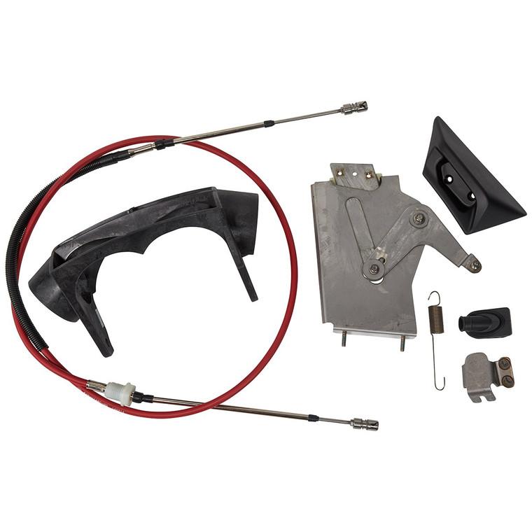 Yamaha VX Sport Reverse Kit MWV-VXSPT-RV-KT