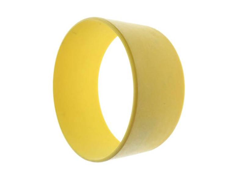 Sea-Doo OEM 161MM Wear Ring 267000917