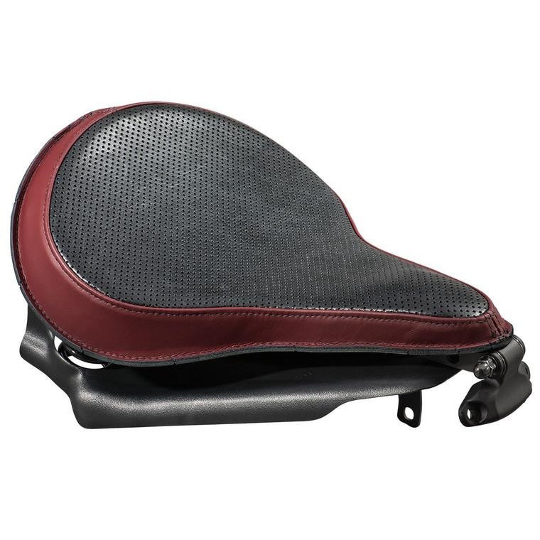 Yamaha Bolt Spring Bobber Solo Seat Bolt C-Spec R-Spec 1TP-F47C0-V0-00