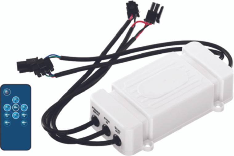 Seachoice LED Speaker Module 50-72118