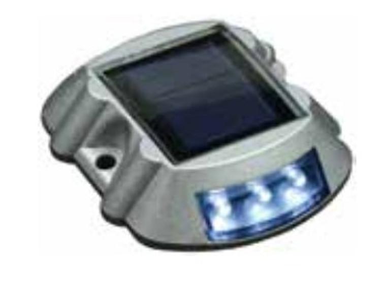 Solar Dock/Deck Light - 7-34162