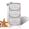 Signature Spa Trio - Lavender: Personalized