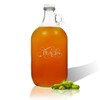 ICON PICKER PERSONALIZED, GROWLER 64oz(Common Sayings)