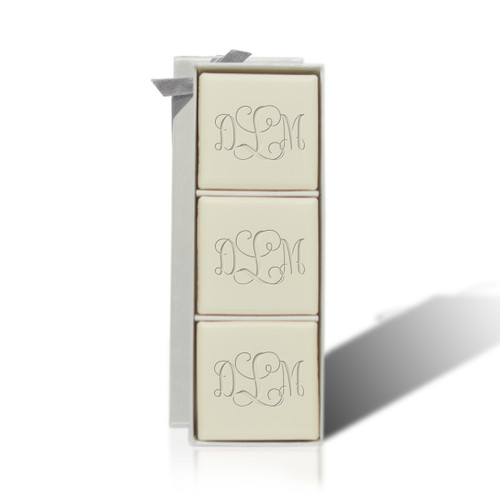 Eco-Luxury Mini-Hostess (Personalized)