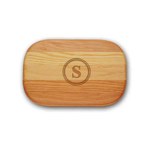 """EVERYDAY BOARD: 10"""" x 7"""" SMALL PERSONALIZED -PERSONALIZED"""
