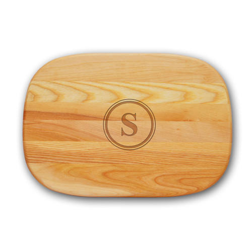 """EVERYDAY BOARD: 15"""" x 10"""" MEDIUM PERSONALIZED -PERSONALIZED"""