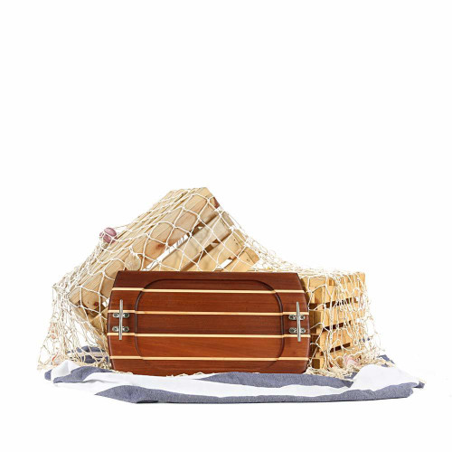small-rectangle-sapele-serving-tray-4