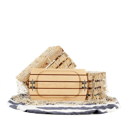 small-rectangle-maple-carving-board-4
