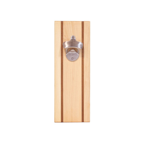 nautical-maple-bottle-opener