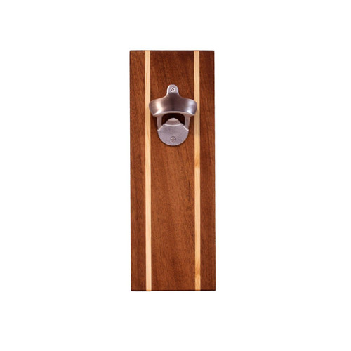 nautical-sapele-bottle-opener