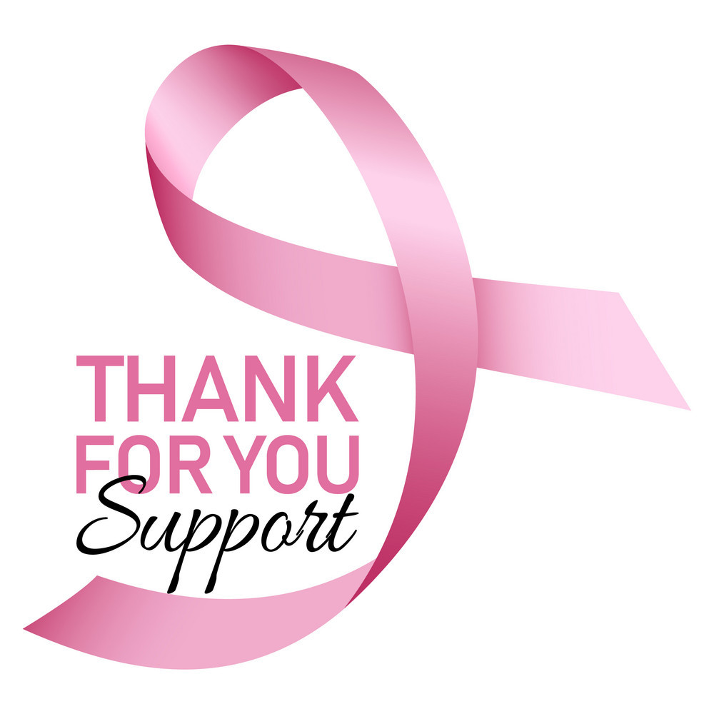 thanks-for-support-breast-cancer-logo-realistic-vector-21881269.jpg