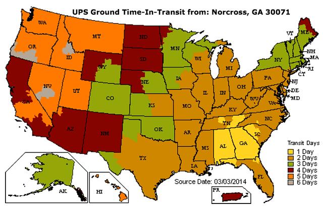 ups-transit-time.png