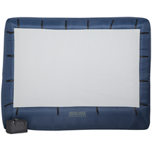 Airblown® Inflatable Movie Screen