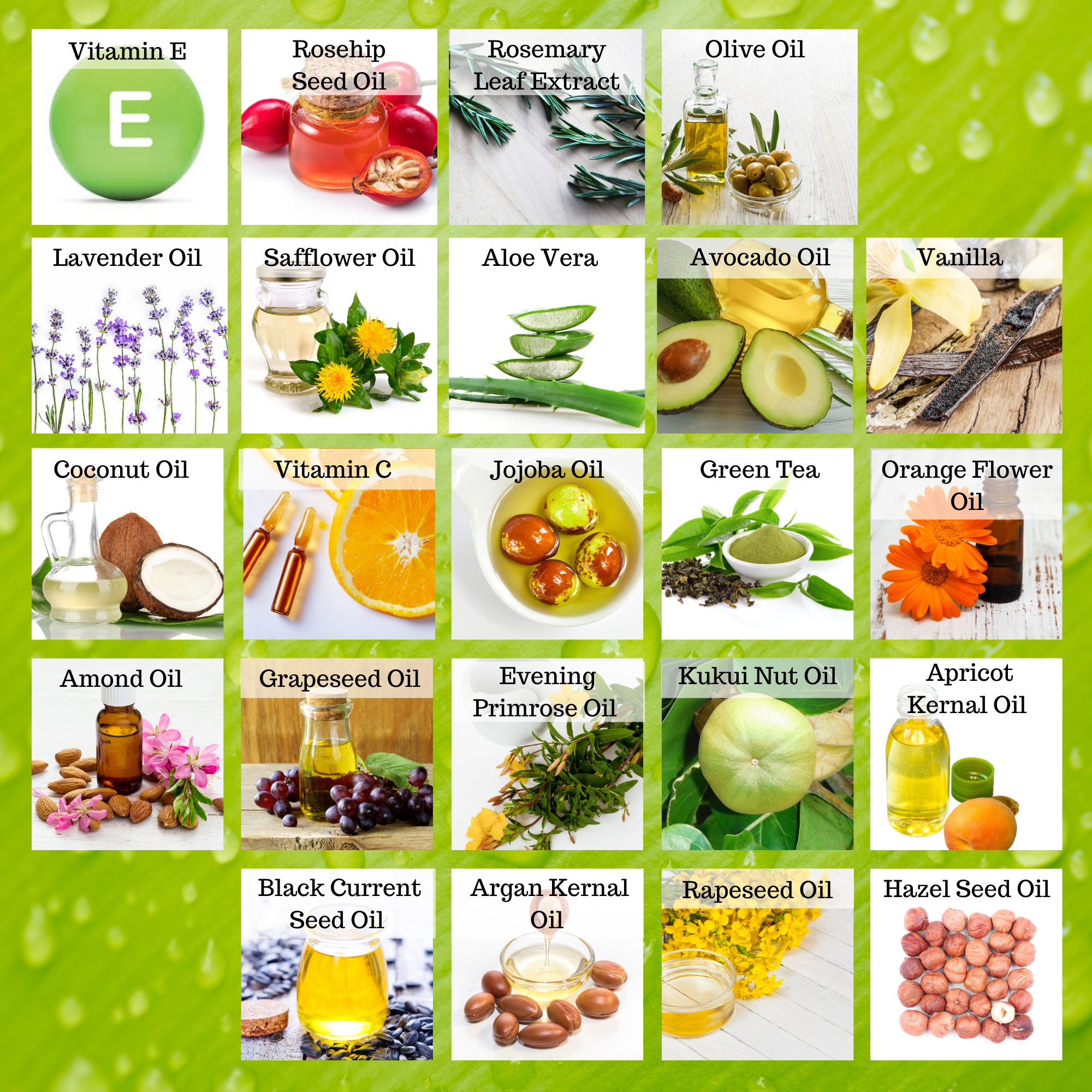 age-defying-body-oil-ingredients-1-.png