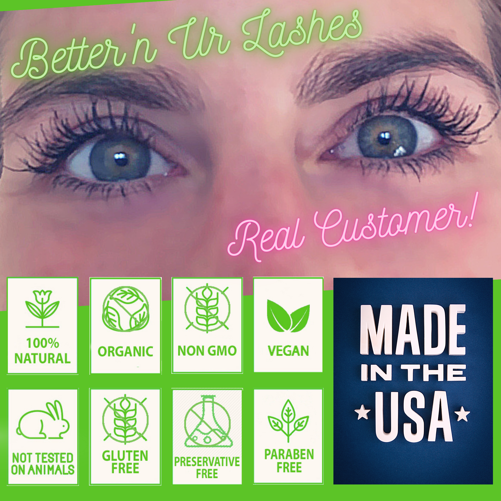 better-n-ur-lashes-stamps-5-.png