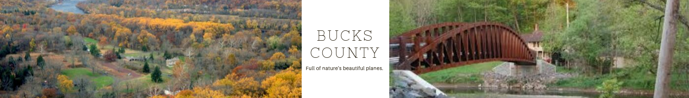 bucks-county-2-.png