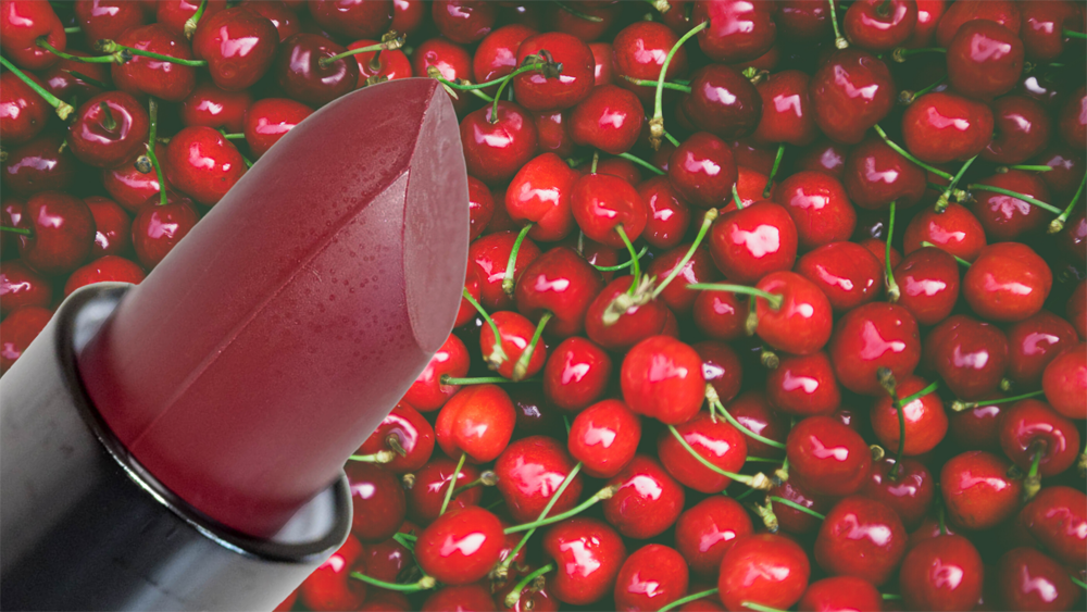 cherry-for-video-thumb.png