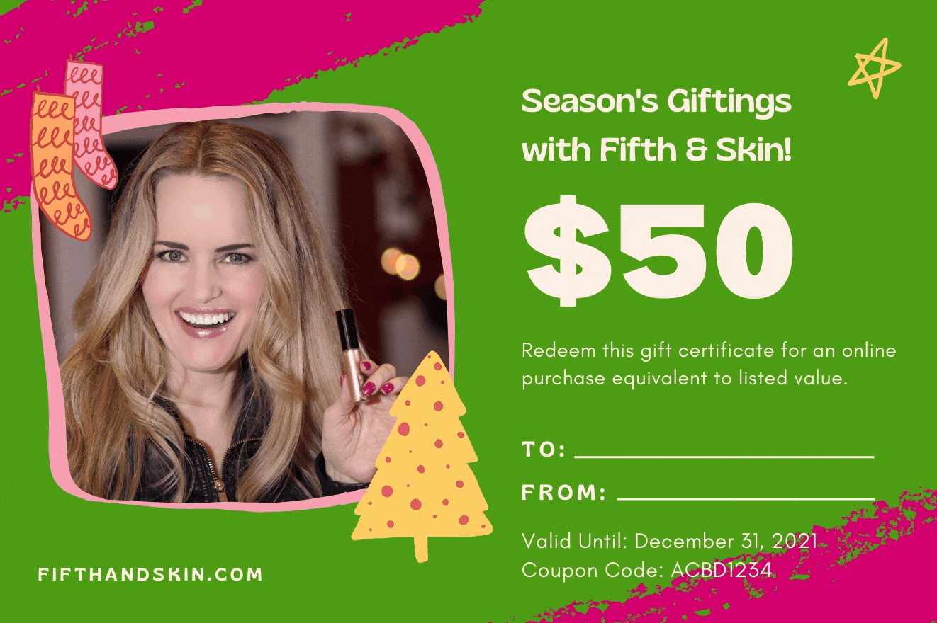gift-certificate-christmas2.png