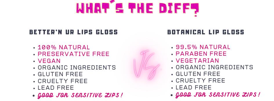 lip-gloss-comparison.png