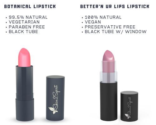 lipstick-comparison-500x400.png