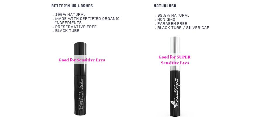 mascara-comparison-4.png