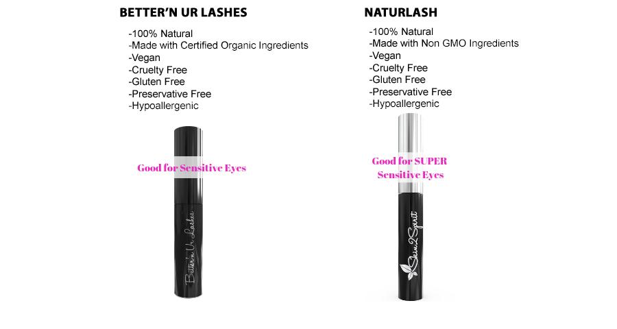 mascara-comparison-new.jpg