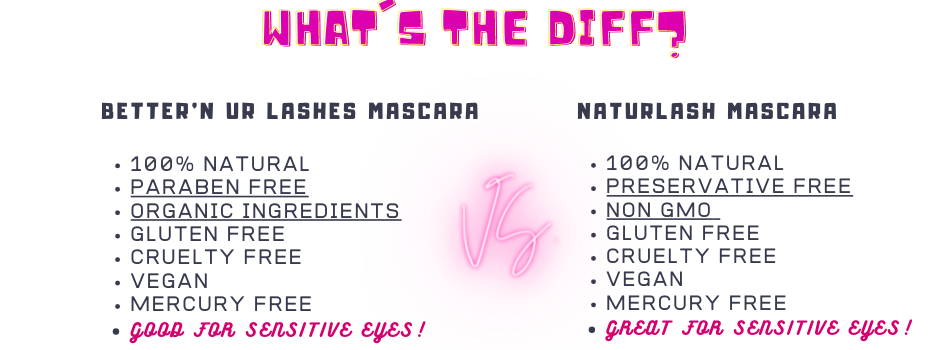 mascara-comparison2-2-.png