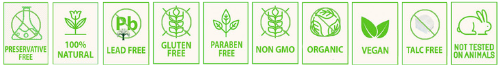 preservative-free-stamp-board.png