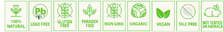 vegan-stamp-board-2-.png