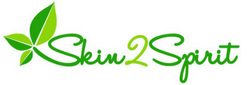 Skin2Spirit