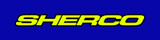 Sherco Enduro Parts Quick Reference
